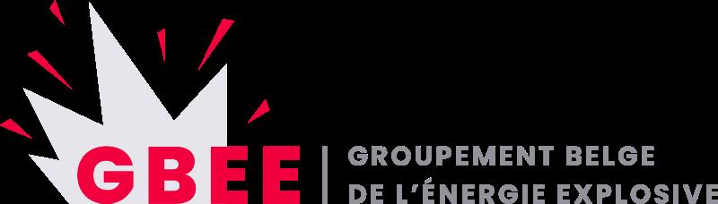 Logo GBEE